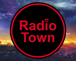 Radio Town | Full Playlist