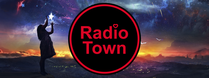 Radio Town | Trap & Bass